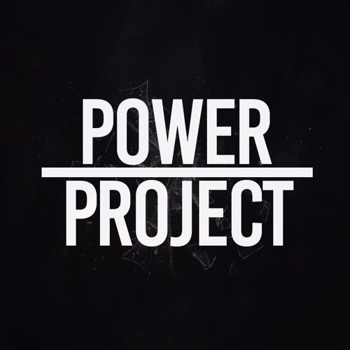 Bueno Clinic vs. Dnf & Vnalogic vs. Twisterz - I Love Shake That ( Power Project Smash )