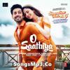 Armaan Malik: O Saathiya Song | Sweetiee Weds NRI | Himansh Kohli, Zoya Afroz | Arko
