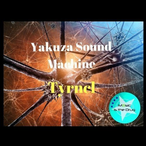 Yakuza Sound Machine - Tyrncl (Javi Xavier Remix) - Preview - Out Now on Beatport