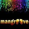 Mangroove - Josie (Steely Dan)