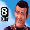 We Are Number One | 8-Bit