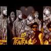 El alfa el Jefe ft La manta, Anónimus, paramba, neno man, La Kikada - Lo tenemos (Oficial audio)👹🔥