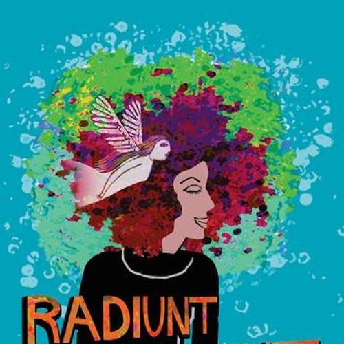The Music of Radiunt Abundunt