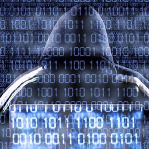 Atentado cibernético afecta a decenas de empresas en Perú y a cientos a nivel mundial