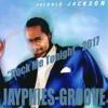 FREDDIE JACKSON - Rock Me Tonight (Jayphies-Groove) 2017