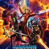 Guardians of the Galaxy Vol. 2 Latest Free HD Movie Download