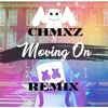 Marshmello - Moving on (CHMXZ REMIX) mp3