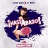 Deejay Dario Ft. DJ Blass - Hasta Abajo (INNOBASS Remix) [LA CLINICA RECS PREMIERE]