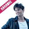 Riccardo Marcuzzo | Perdo Le Parole | AMICI 16 | Piano Karaoke