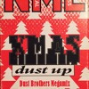 NME Xmas Dust Up -  Side A - Mixed By The Dust Brothers (The Chemical Brothers) (1994)