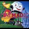 05 - The Brave Little Toaster - CINEMADIC