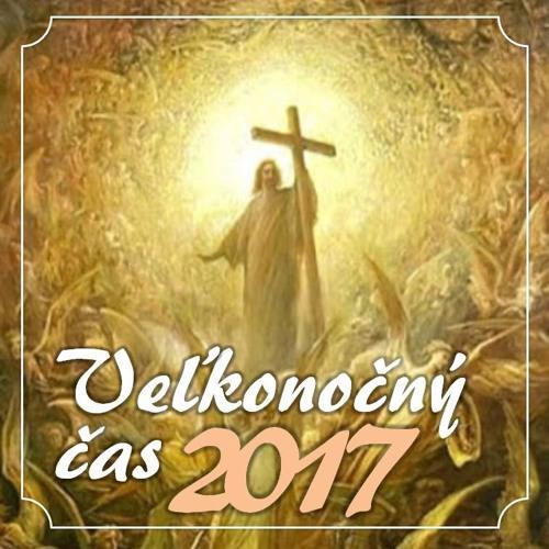 5. veľkonočná, alebo Ako riešili farské problémy apoštoli? (KK)