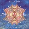 Zella Day - Compass (Z3NVO & Melendez Remix)