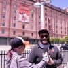 MDOT MTA Rider Appreciation Rally at Camden Yards