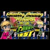 JOHNNY TEST Theme - Saturday Morning Acapella