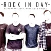 Rock In Day Feat. Wira Gold Voice - Keindahan
