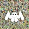 KnOw ME - Marshmello - G3tta R3M!X
