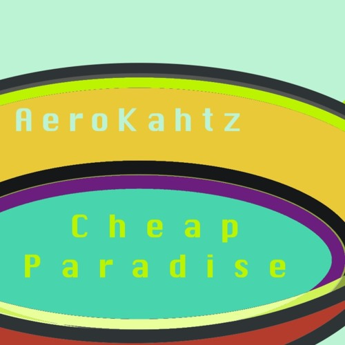 Cheap Paradise