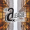 The A League Ep. 33: Dwight blame fair?, Devos/Bethune-Cookman, Lin talks Racism and Bow Wow