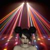 TRACY GREY  - ♡♡ JENNIFER ON THE DANCEFLOOR TONIGHT ♡♡