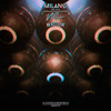 SLANDER & BASSTRICK - Drop It (Milano the Don x VVL Remix)