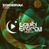 [OUT NOW!] Zondervan - Voices (Original Mix)