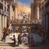 Take It Back- Logic Instrumental (ReProd. By ANVRKY)