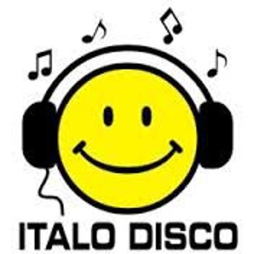 Italo-Dance Vol.1