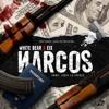 White Bear x Eix - Narcos