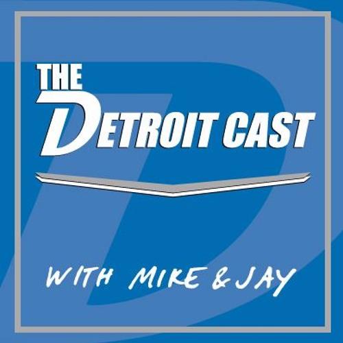 Detroitcast