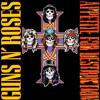 Guns 'N Roses - Paradise City