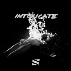 ZHU - Intoxicate (Sep Edit)