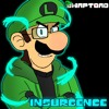 [400 Follower Special] [Swaptoad] INSURGENCE (Updated)