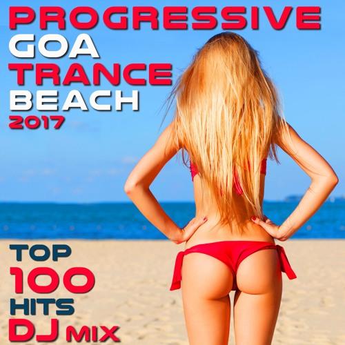 Psytrance - Baixar musicas mp3 gratis - Naphi