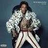 Wiz Khalifa - O.N.I.F.C (Full Album Deluxe)