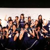 JKT48 - Hikaeme I Love You - Sedikit saja I Love You (Under Girls)