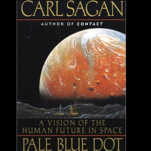 CERN - The Message (Arrakeen 2017 Carl Sagan Rework)[CDR]
