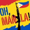 Oh, Manila!