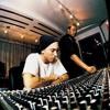 Eminem - Unbeatable feat 2pac (New Song Music Rap 2017)