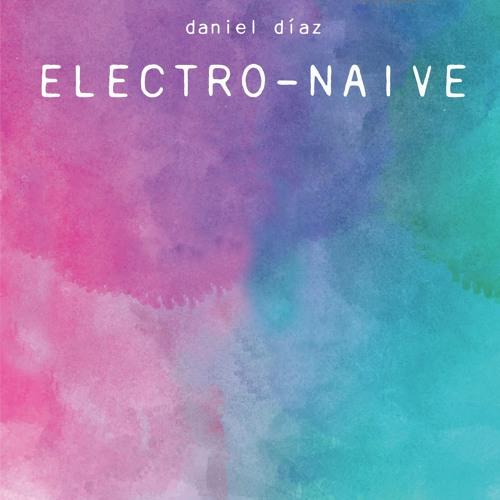 Electro-Naif