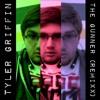 Tyler Griffin - The Gunner (MGK RemiXX)