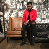 NAV- My Ends (NEW SONG 2017)