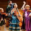 La educación musical en México