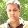 Mila Jo Pyar To Hum Pyar Ke Kabil Na Rahe ... Cover by Kausik Roy Chowdhury