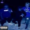 Serpant$ (feat. Brandino X Primetime)