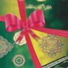 Sana - Friends with Quran