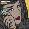 Fabolous X Lil Uzy Vert Goyard Bag INSTRUMENTAL Remake By T Mike Polo