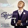 Pastor Elijah Oyelade - Breathe on me