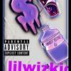 Lilwizkid Official Drip