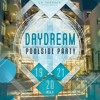 House Workout #32 (Daydream Poolside Party Pre Mix)